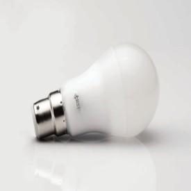 RST SB2012 12W LED Full Globe Bulb