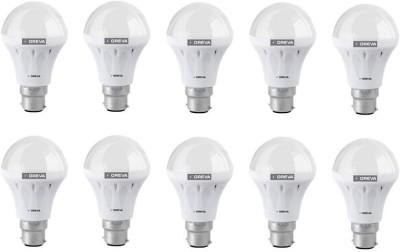 Oreva B22 LED 6 W Bulb