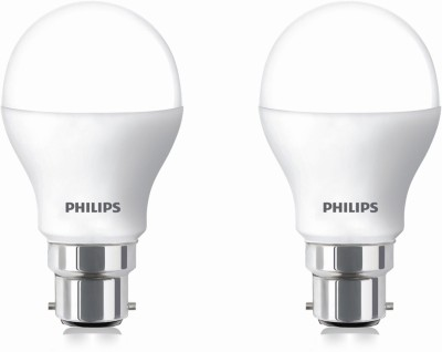 Philips 9 W LED Bulb Bulb