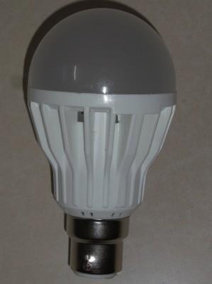 Soham B22 LED 9 W Bulb