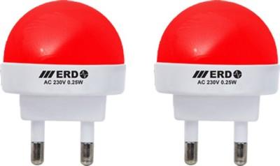 Erd NA LED 0.25 W Bulb