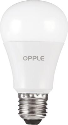Opple 7 W Bulb