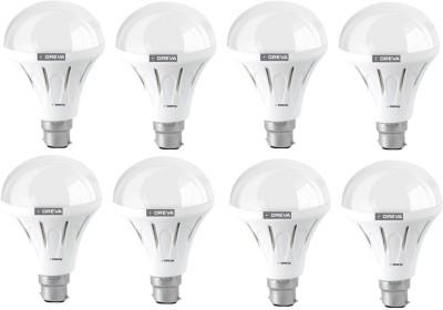 Oreva B22 LED 12 W Bulb