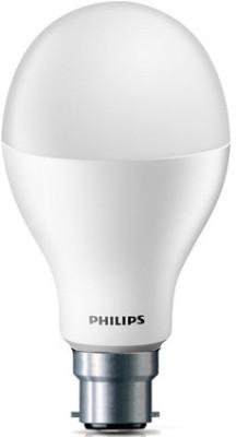 Philips B22 LED 12.5 W Bulb
