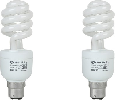 Bajaj-15-W-Twister-Bajaj-Miniz-CFL-Bulb-(White,-Pack-of-2)