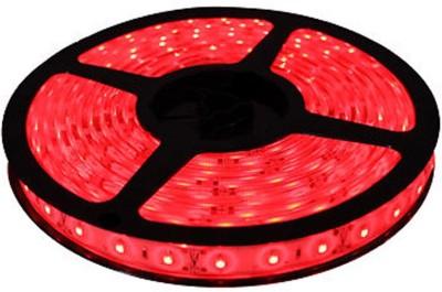 MIHOO 196 inch Red Rice Lights