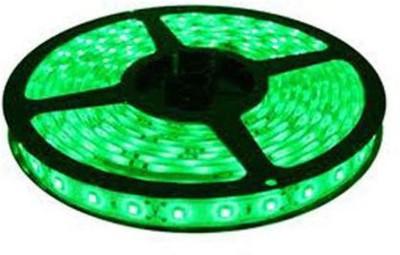 iplay 196 inch Green Rice Lights