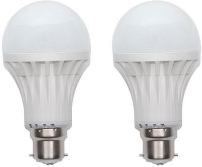 Nimarketing LED 8 W Bulb