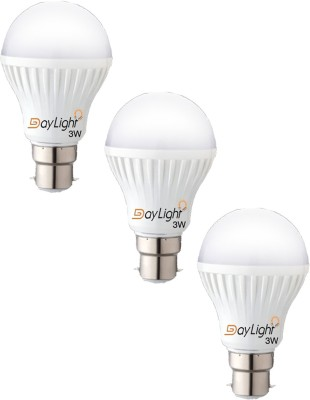 Daylight Technology B33 LED 3 W Bulb