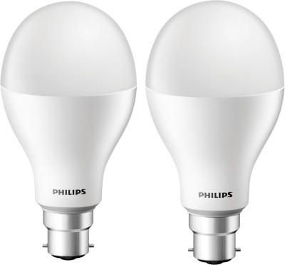 Philips B22 LED 17 W Bulb