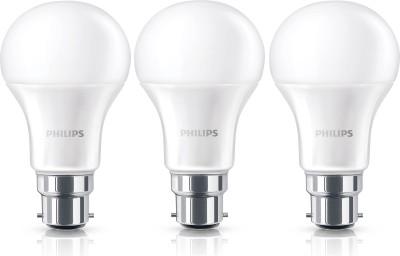Philips B22 LED 10.5 W Bulb