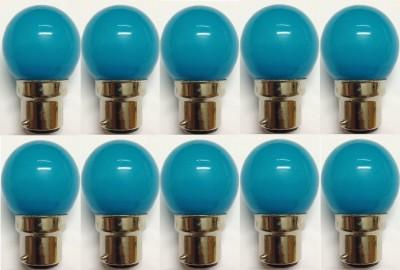 ORIGIN B22 LED 0.5 W Bulb
