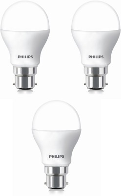 Philips 7 W LED Bulb Bulb