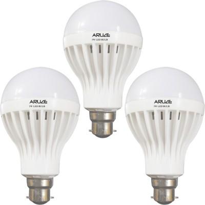 Aruze B22 LED 5 W Bulb