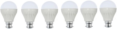 Get best deal for IPP B22 LED 9 W Bulb at Compare Hatke
