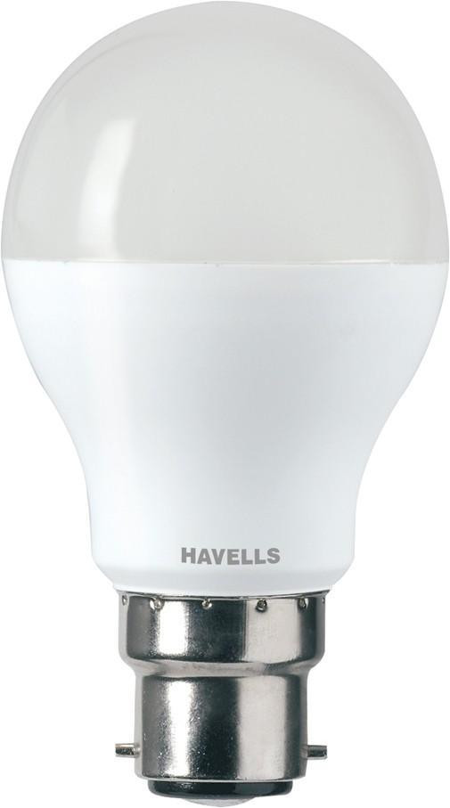 Havells 15 W CFL Bulb Image
