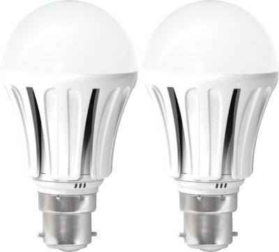 United E27/B22 Holders LED 8 W Bulb