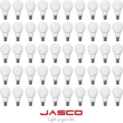 JASCO B22 LED 7 W Bulb