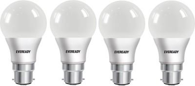Eveready LED 7 W Bulb