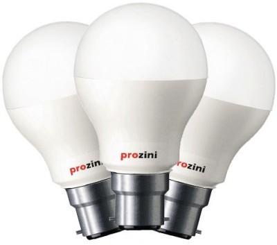 Prozini B22 LED 5 W Bulb