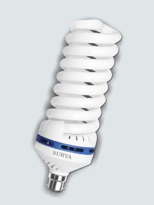 Surya B22 D CFL 85 W Bulb