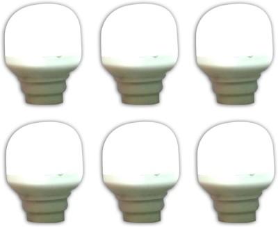 VRCT B22 LED 0.5 W Bulb