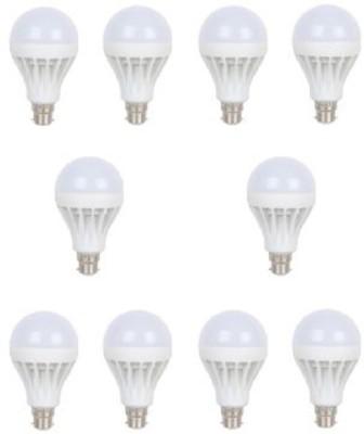 PLATINUM TRADELINK B22 LED 7 W Bulb