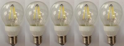 ORIGIN E27 LED 6 W Bulb