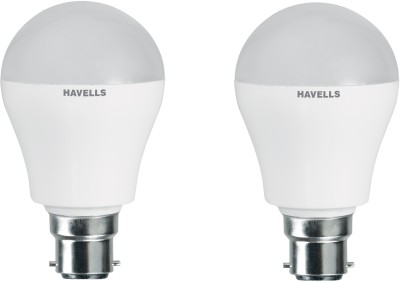 Havells 5 W LED Adore B22 Warm Bulb