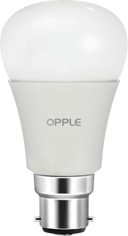 Opple 5 W Bulb