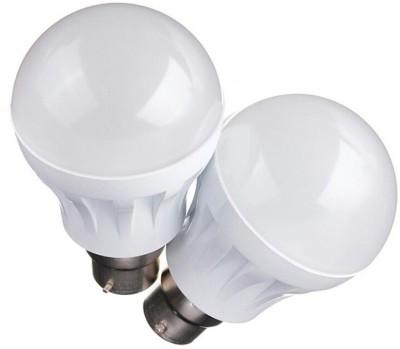 Anox B22 LED 12 W Bulb