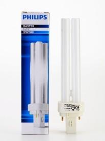 Philips 18 W CFL Bulb