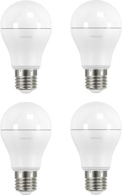 Duracell Base E27 LED 9.5 W Bulb