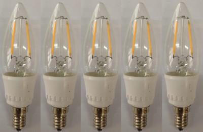 ORIGIN E14 LED 3 W Bulb