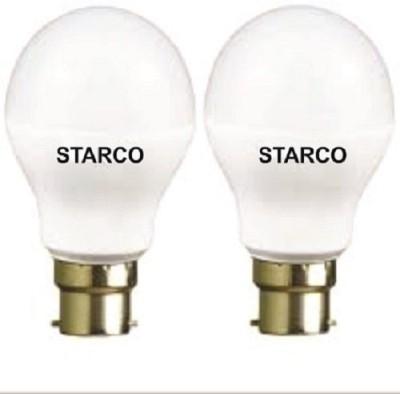 Starco E27 LED 7 W Bulb