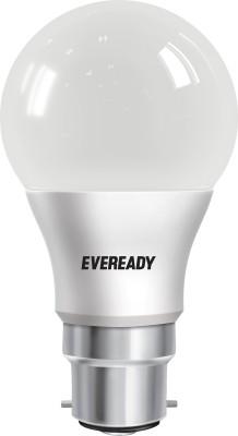 Eveready B22 LED 7 W Bulb