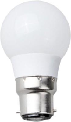 Surya B22 LED 3 W Bulb