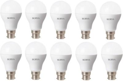 Surya B22D LED 12 W Bulb