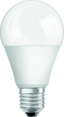 Osram-10.5-W-E27-Classic-A-LED-Bulb-(Frosted-White)