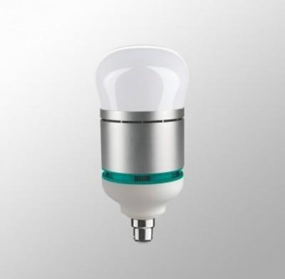 Syska 25 W B22 LED Bulb(White) at flipkart