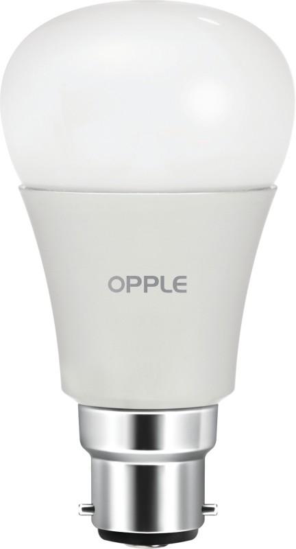 Opple 3.5 W Bulb