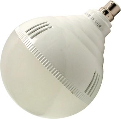 JM C54 LED 40 W Bulb