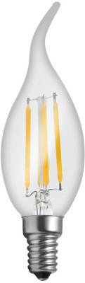 Imperial-16163-4W-E14-LED-Filament-Bulb-(Yellow)