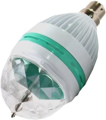 SJ B22 LED 3 W Bulb