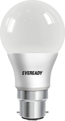 Eveready 7 W LED Bulb