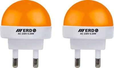 Erd B23 LED 0.25 W Bulb
