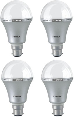 Oreva LED 5 W Bulb