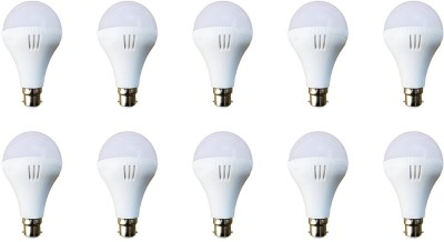 Alfa Mart B22 LED 12 W Bulb