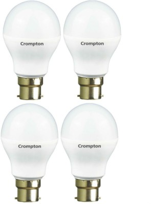 Crompton-Pro-Lamp-9W-LED-Bulb-(White,-Pack-Of-4)