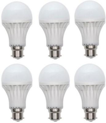 Soroo B22 LED 12 W Bulb